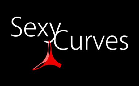 Sexy Curves Logo